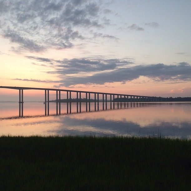 Daniels Island Charleston Sc: Daniel Island, City Of Charleston, Island