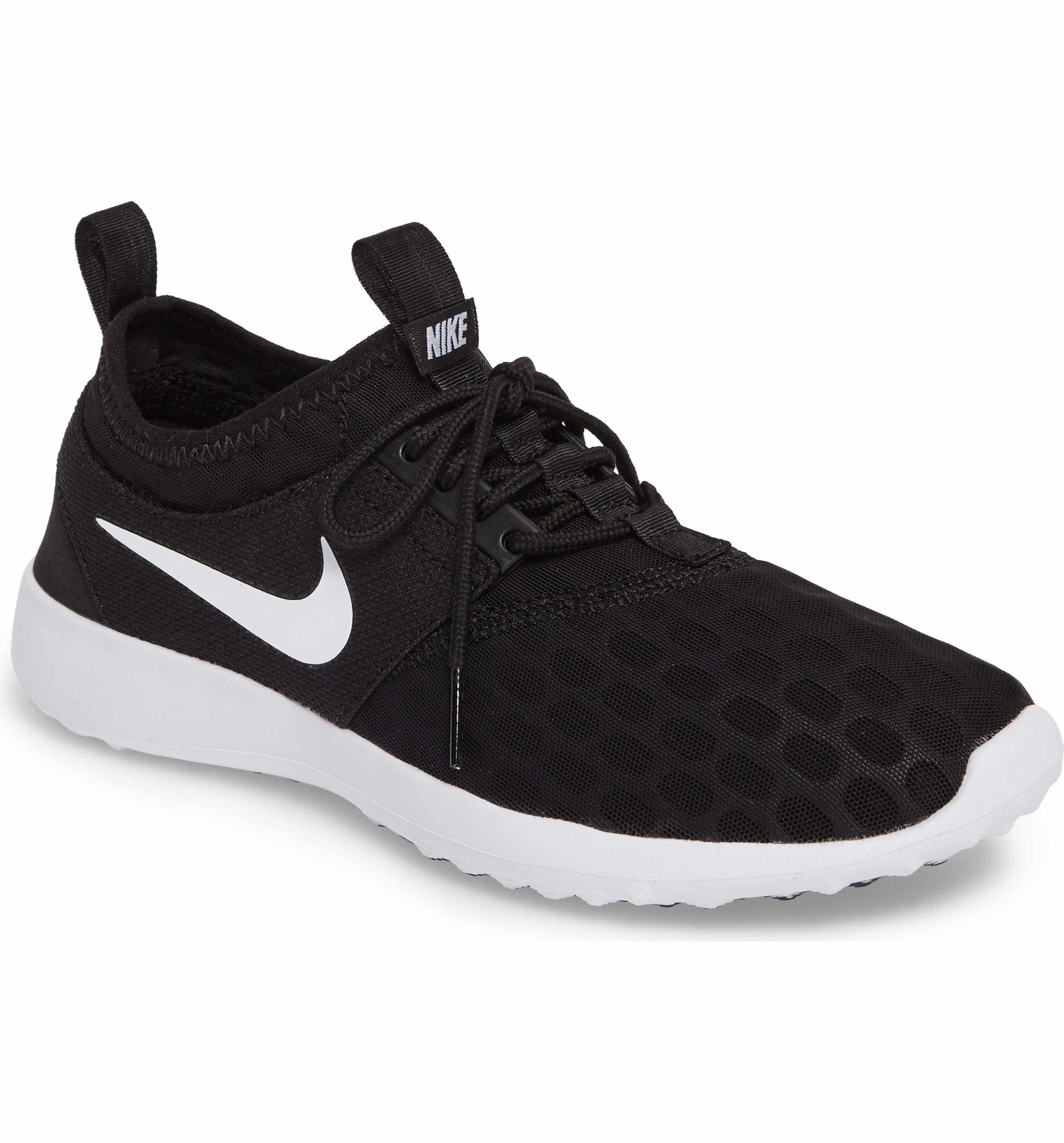 Nike Juvenate Sneaker (Women
