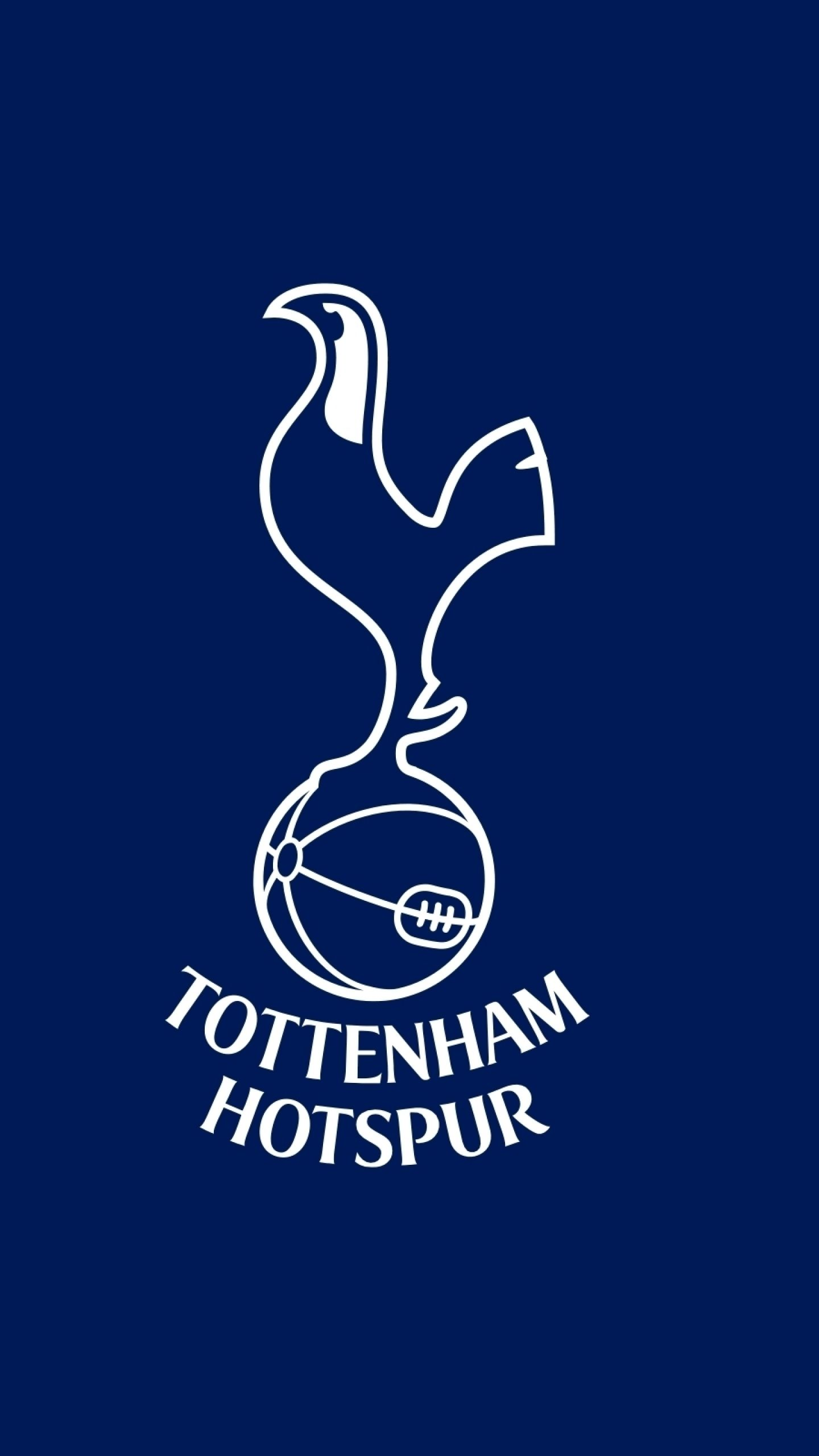 10 Latest Tottenham Hotspur Iphone Wallpaper Full Hd 1920 1080 For Pc Background Tottenham Hotspur Wallpaper Iphone Wallpapers Full Hd Iphone Wallpaper