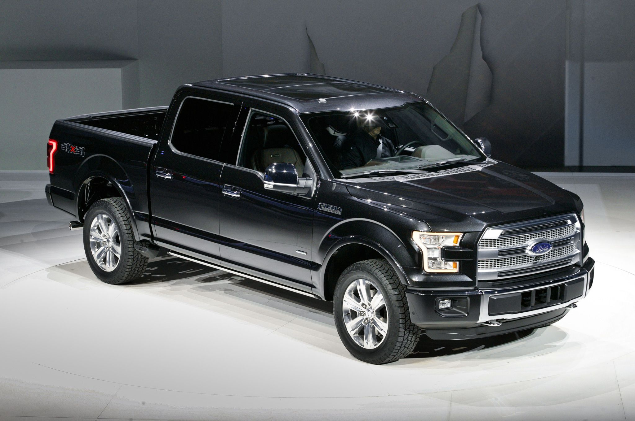 ford trucks 2015. 2015 ford f 150 concept and release date trucks