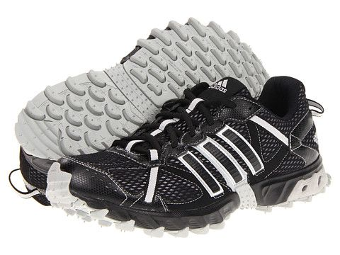 Adidas correndo thrasher 2 tr tims lista pinterest thrasher