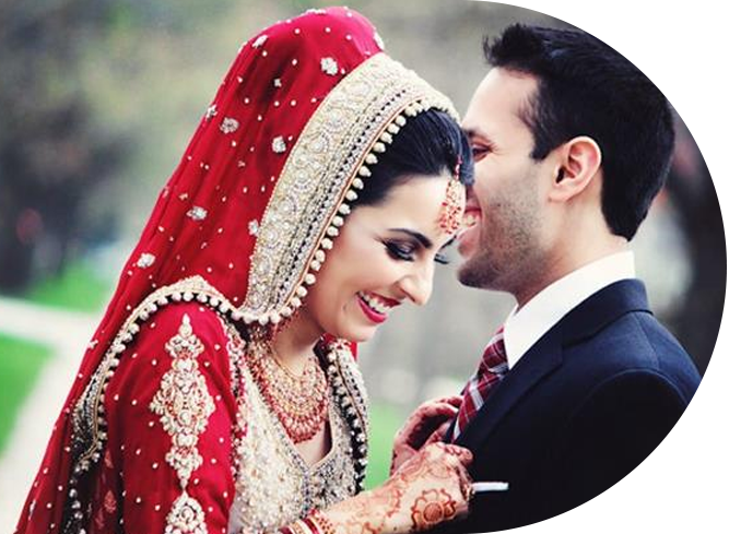 Are You Facing Marriage Problems Contact Astro Ravi Shankar Ji To Get The Best Solutions For All Marria Love And Marriage Troubled Marriage Marriage Astrology