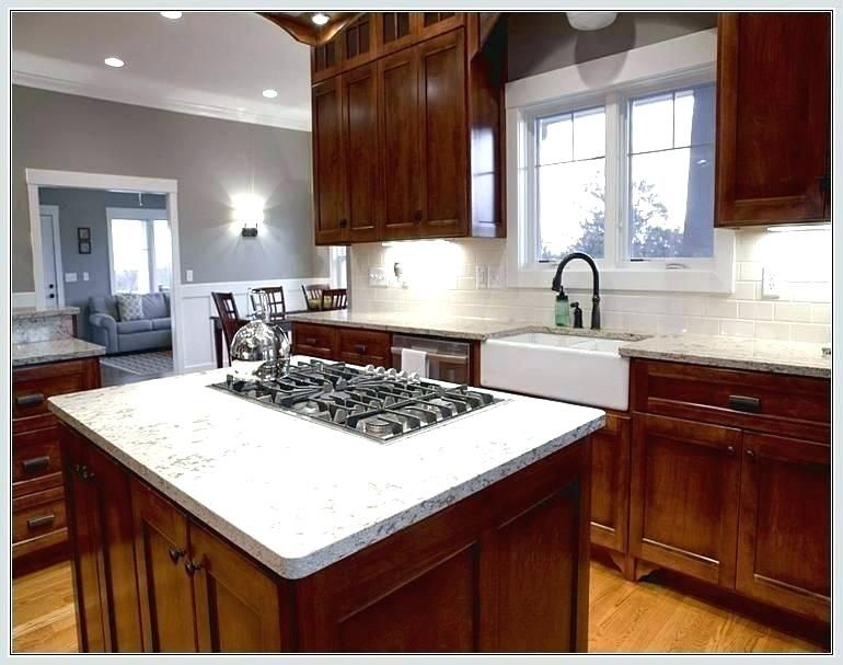 Kitchen Island With Stove Top Throughout Islands Prepare 10 Kitchen Island With Stove Island With Stove Kitchen Island Design