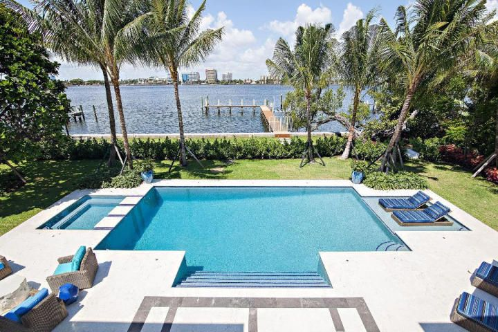Miami Mansions For Sale   Luxury Mansions For Sale | Florida Real Estate,  Homes For Sale, Houses, Condos