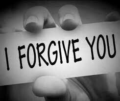 Are you practicing forgiveness? - If another believer sins against you, go privately and point out the offense. If the other person listens and confesses it, you have won that person back. Matthew 18:15 - Father God, forgive my foolish and selfish ways. Use Your Spirit, to help me  be as forgiving as You are. Give me courage to lovingly confront those who have sinned against me, and if I can't bring reconciliation, help me to forgive them like You have forgiven me. In Jesus name I pray…