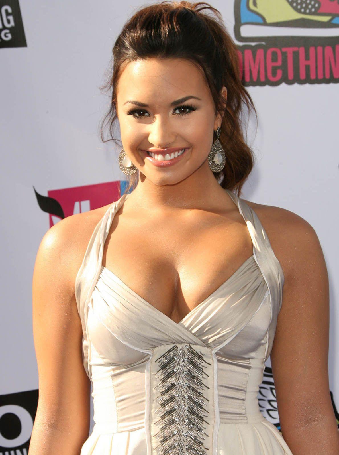 Boobs Demi Lovato nudes (11 photo), Ass, Bikini, Boobs, see through 2018