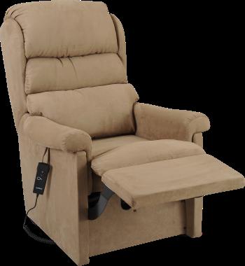 Interior Design Fauteuil Electrique Releveur Fauteuil Releveur Relax Gris A Commande Electrique Goran Electrique Lit Deux Person Chair Furniture Recliner Chair