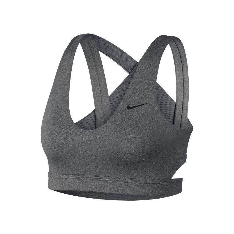 Indy Women S Light Support Sports Bra Nike Gb In 2020 Cute Sports Bra Nike Bras Nike Shoes Outfits