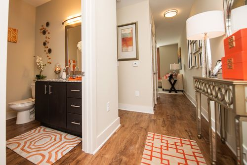 Link Apartments Brookstown In Winston Salem Nc Gallery One Bedroom House Plans Finding Apartments One Bedroom House