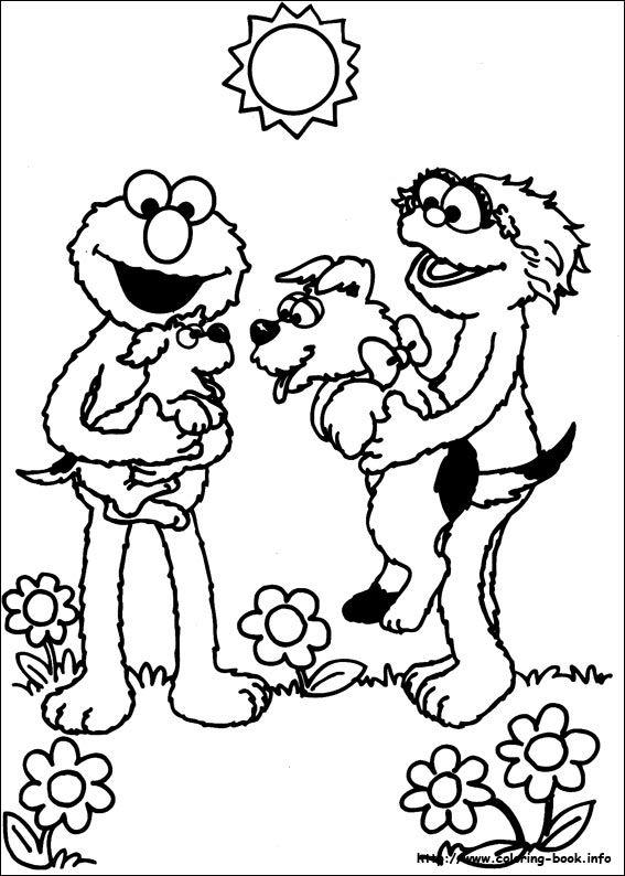 Pin de Debra Norwood en Muppets and Sesame Street | Pinterest