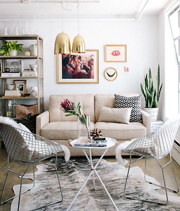 Design Tips For Living Room The Weekly Click List  Office Makeover Apartments And Storage