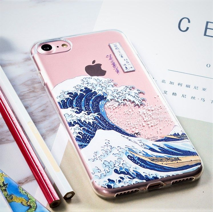coque iphone 6 japon