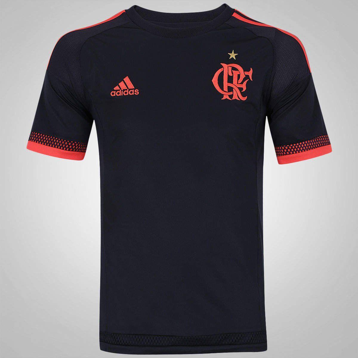 1f21413150916 Camisa Adidas Alemanha Away 2014 - Fut Fanatics - Compre Camisas de Futebol  Originais Dos Melhores Times do Brasil e Europa - Futfanatics