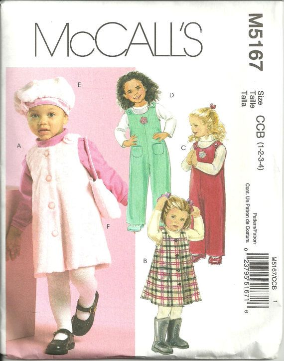 Details about 90s Simplicity Sewing Pattern 7726 Dress Tunic Bicycle ...