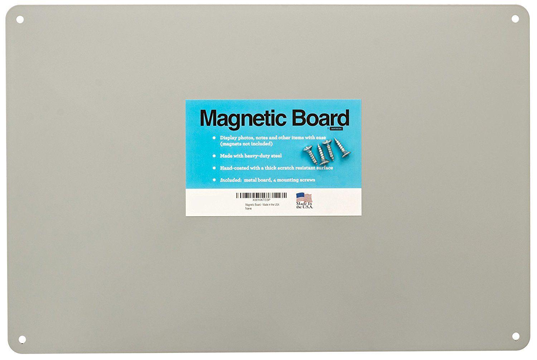 32++ Magnetic letter board amazon ideas in 2021