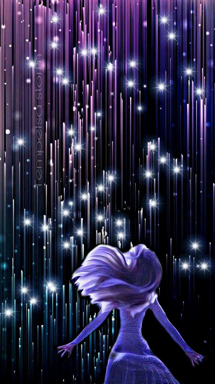 Qu Est Ce Que Tu Fais Tu Dors Toujours Disney Frozen Elsa Disney Princess Frozen Frozen Wallpaper
