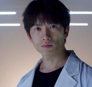 Sinopsis Dan Review Drama Korea Dokter John 2019 Koreya