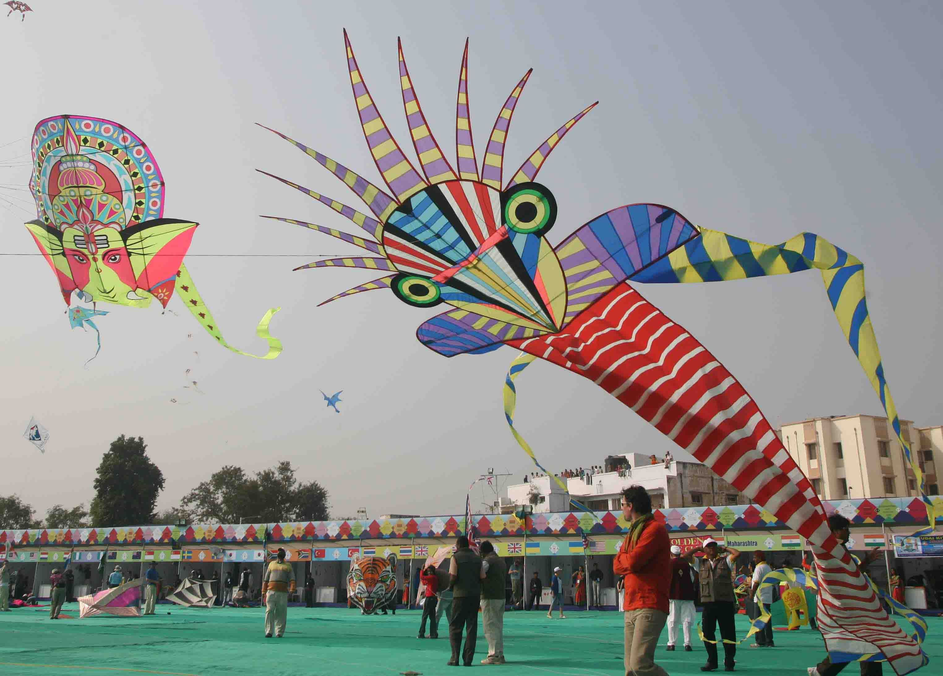 ancient chinese kites go fly a kite pinterest kites chinese