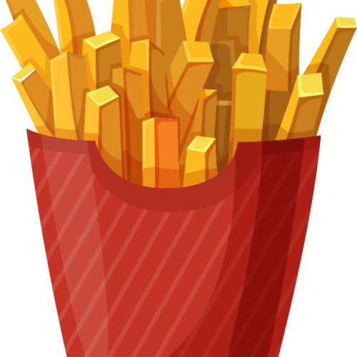 Free Png Downloads Konfest Free Png Free Png Downloads Food Png
