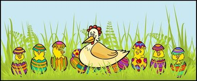 Easter-Hen-and-Biddies-2.jpg