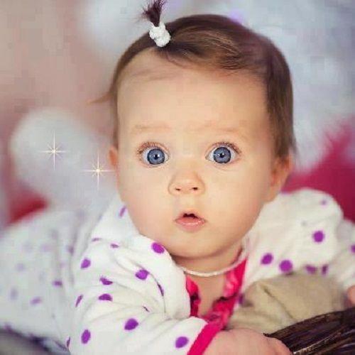 bébé mignon - Recherche Google