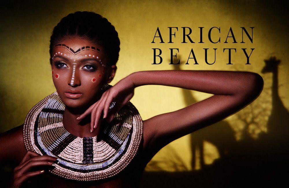 African-Beauty-by-Luki-for-Harpers-Bazaar