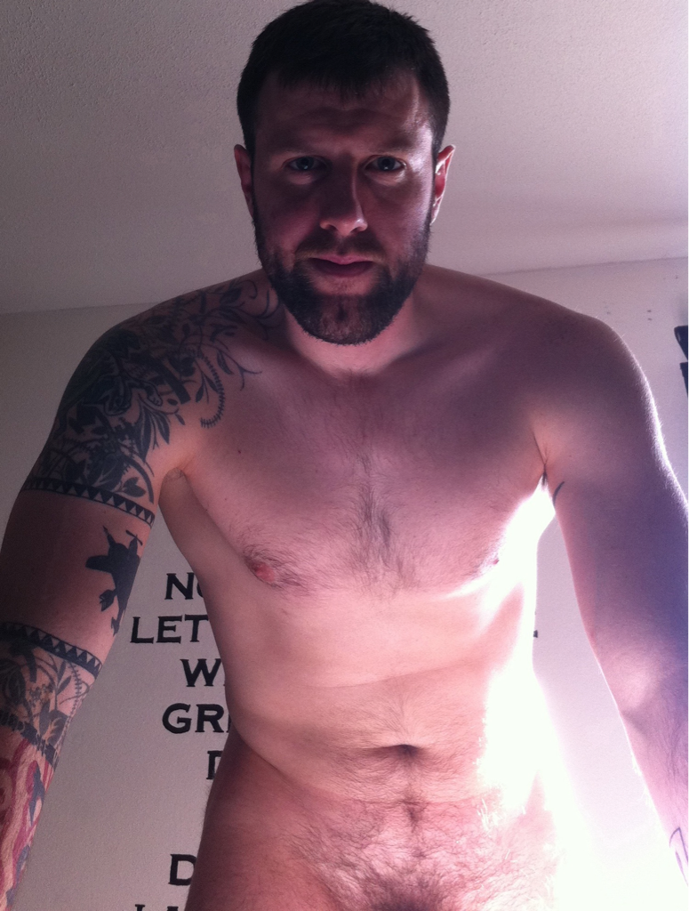 Tattoos for men love tattooed teaser  love tattoos  pinterest  teaser and tattoo