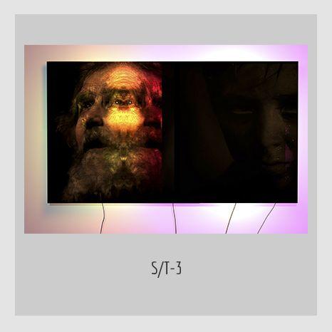 ST3. YENY CASANUEVA Y ALEJANDRO GONZÁLEZ. PROYECTO PROCESUAL ART.
