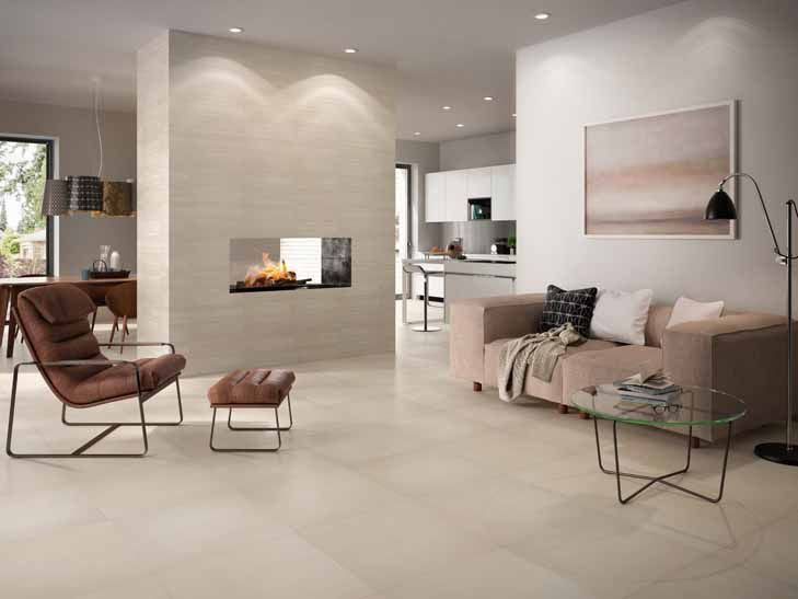 individuellen w nschen ist bei dieser eigentumswohnung. Black Bedroom Furniture Sets. Home Design Ideas
