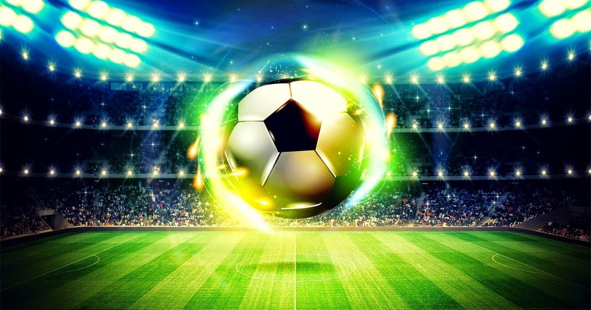 Papel Parede Wallpaper Futebol Football Wallpaper Sports Wallpapers Football Images Cool wallpapers for boys football