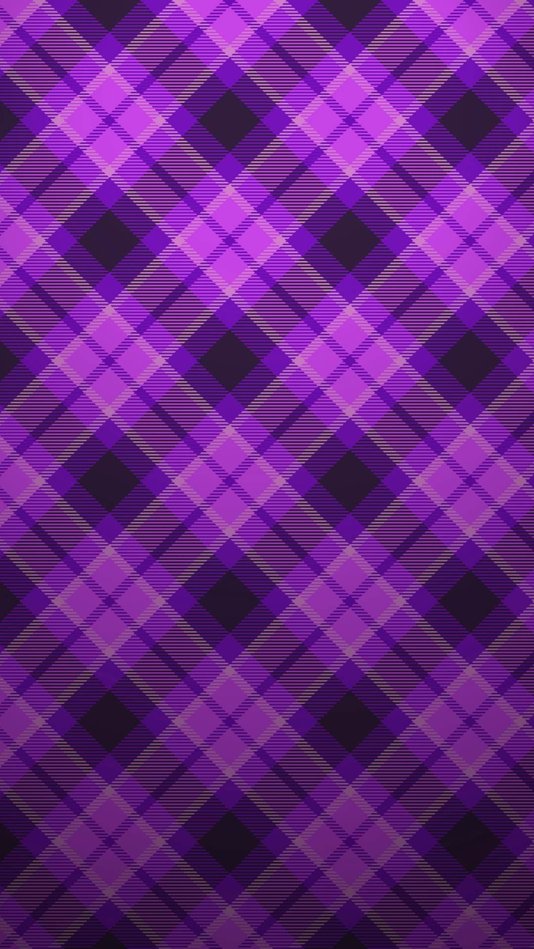 紫のパターン Iphone6 Plus壁紙 Wallpaperbox 紫色の壁紙 壁紙 ステッカー 作成