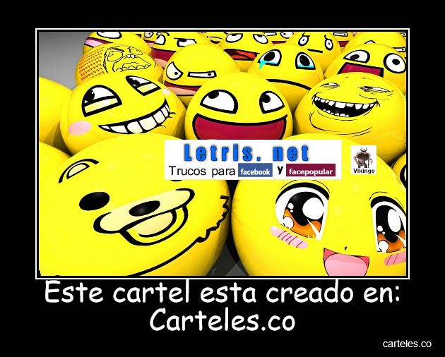 1000 images about cartelesco on pinterest latinas facebook and amor