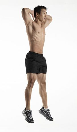 the 300 workout  300 workout muscle building workouts
