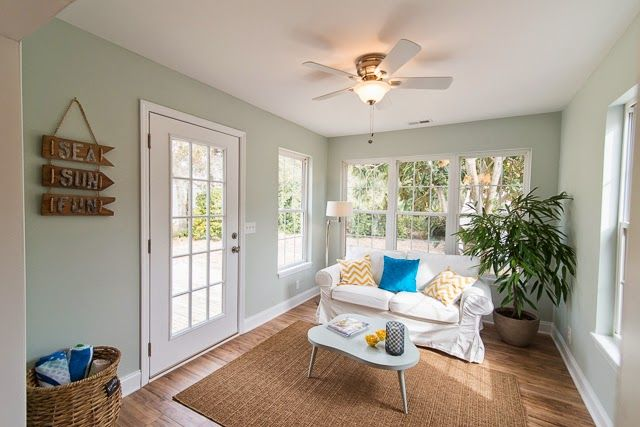 Daily Amazed Beach House Renovations Beach House Home Projects New Homes