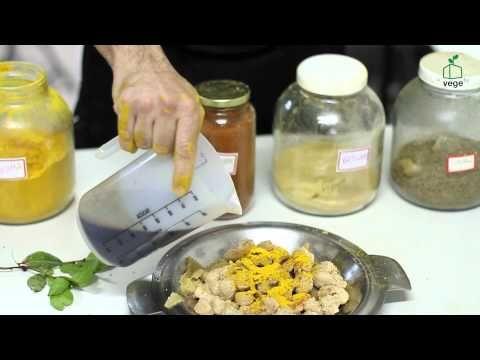 Proteína de Soja: Benefícios para Emagrecer e Como Preparar