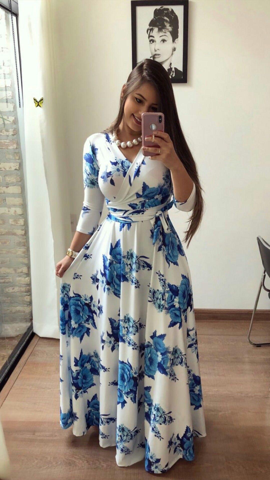 Pin De Tyaša Kastelic En Dress 50s En 2019 Vestidos