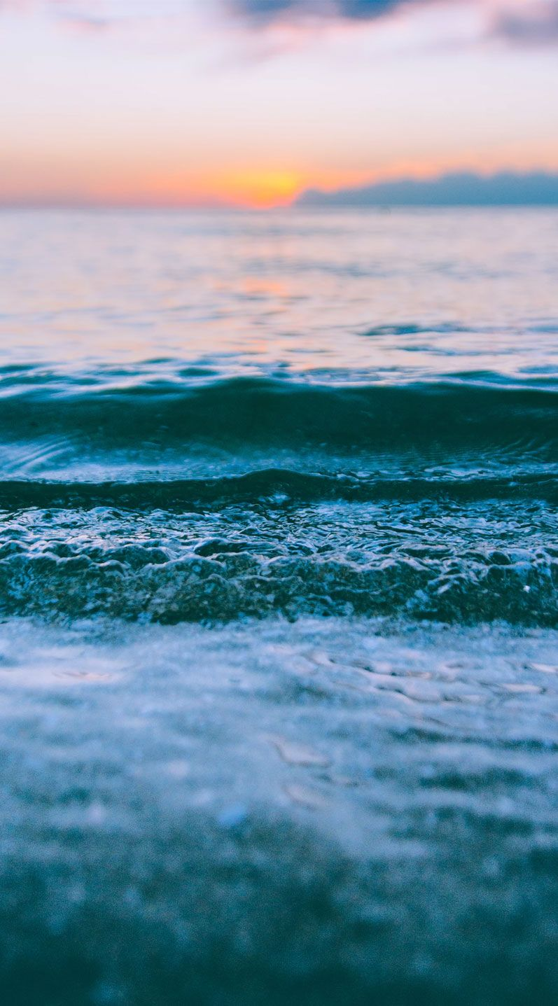 100 awesome iPhone wallapapers , iphone background,beach iphone wallpaper,oceanic iPhone wallpaper