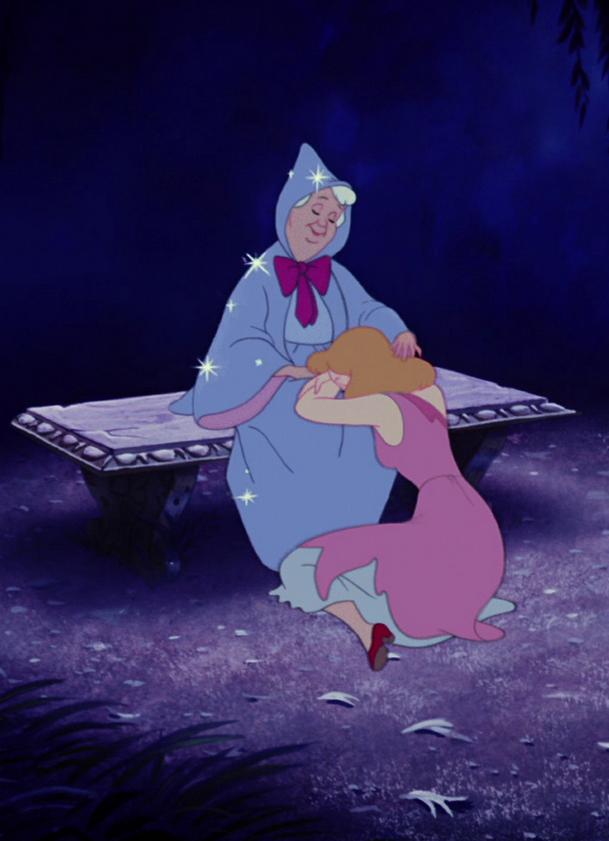 Stansbizzle Cinderella Disney Walt Disney Animation Disney Aesthetic