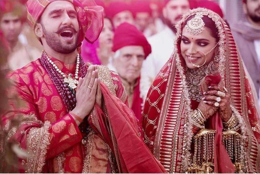 Deepika And Ranveer Celebrity Wedding Jo Wedding Planners Indian Wedding Photography Bollywood Wedding Deepika Padukone Lehenga