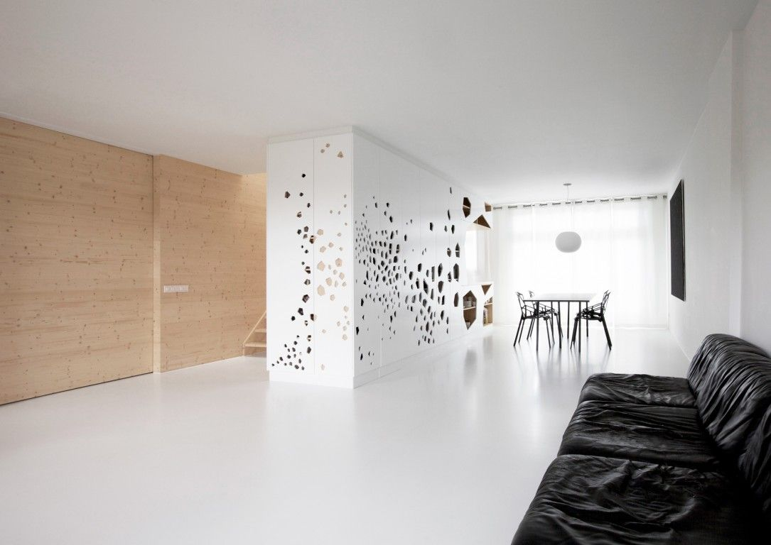 i29 interior architects | home 07 (11/12)