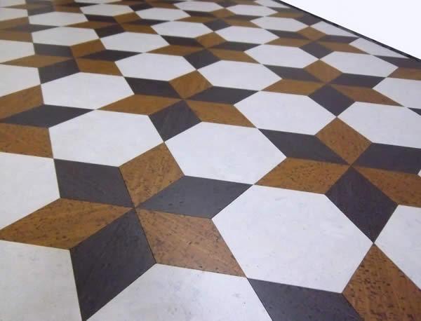 Cork Flooring Globus Cork Colored Cork Floor And Cork Wall Tiles Cork Flooring Cork Wall Tiles Natural Cork Flooring