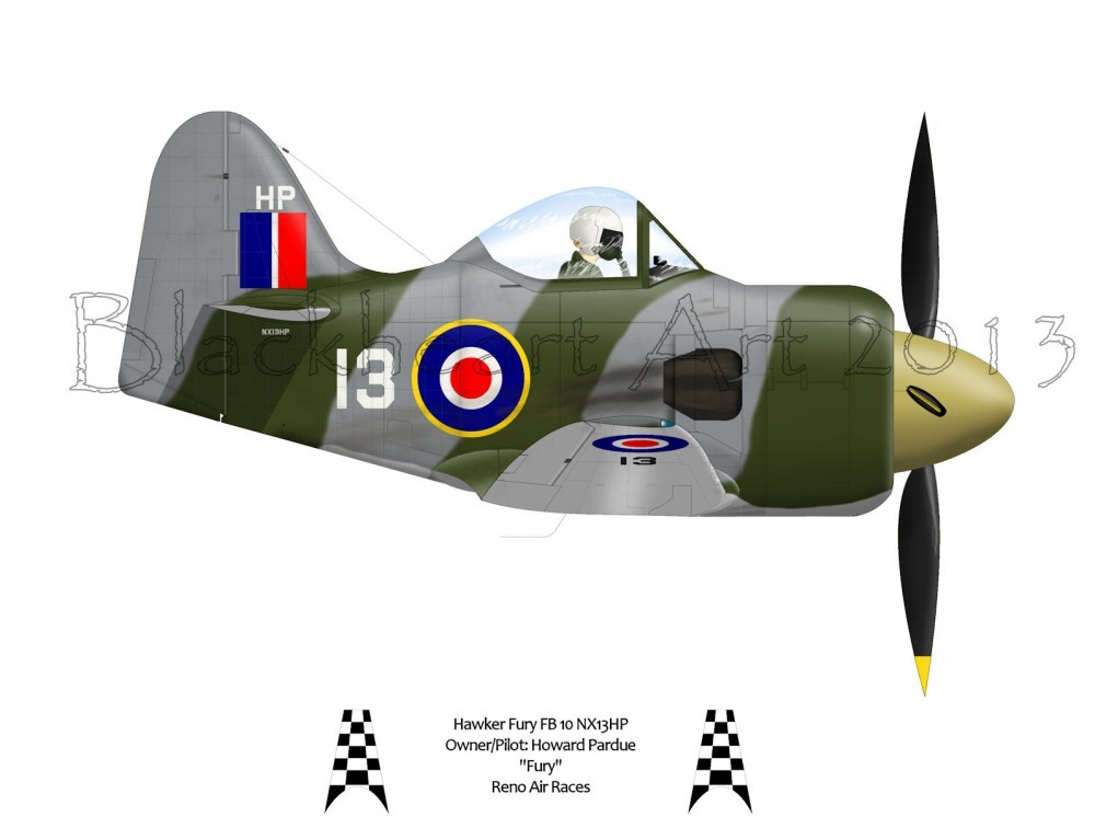 Pin by carle on projet maquette in 2020 Air race