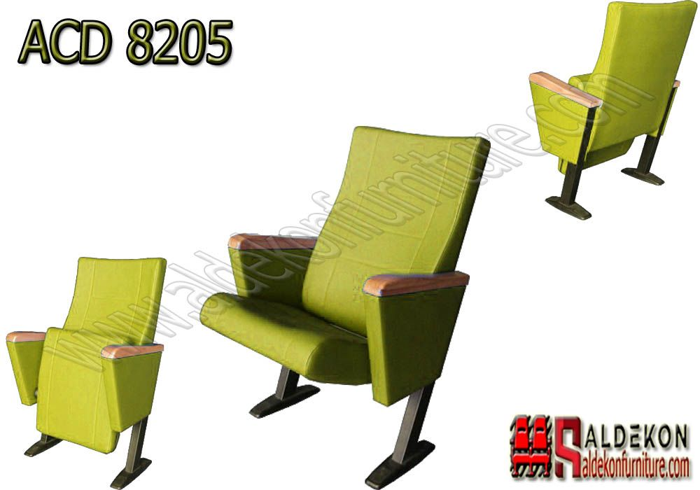 8 383 Theater Seating For Home Use Movie Theater Leather Seats Buy Auditorium Seating Cinema Seats Cinema Chairs