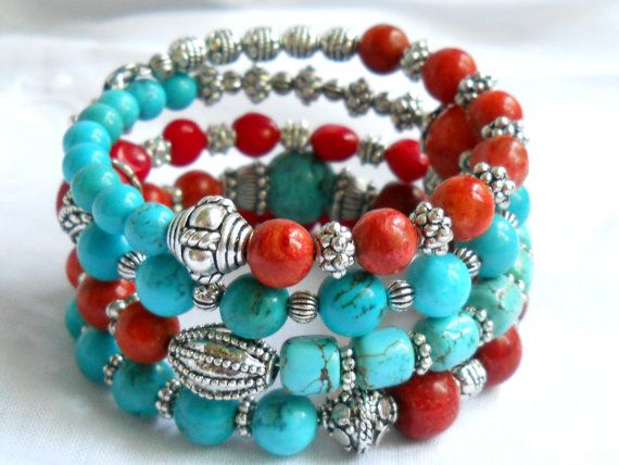Pin On Jewelry Bracelets