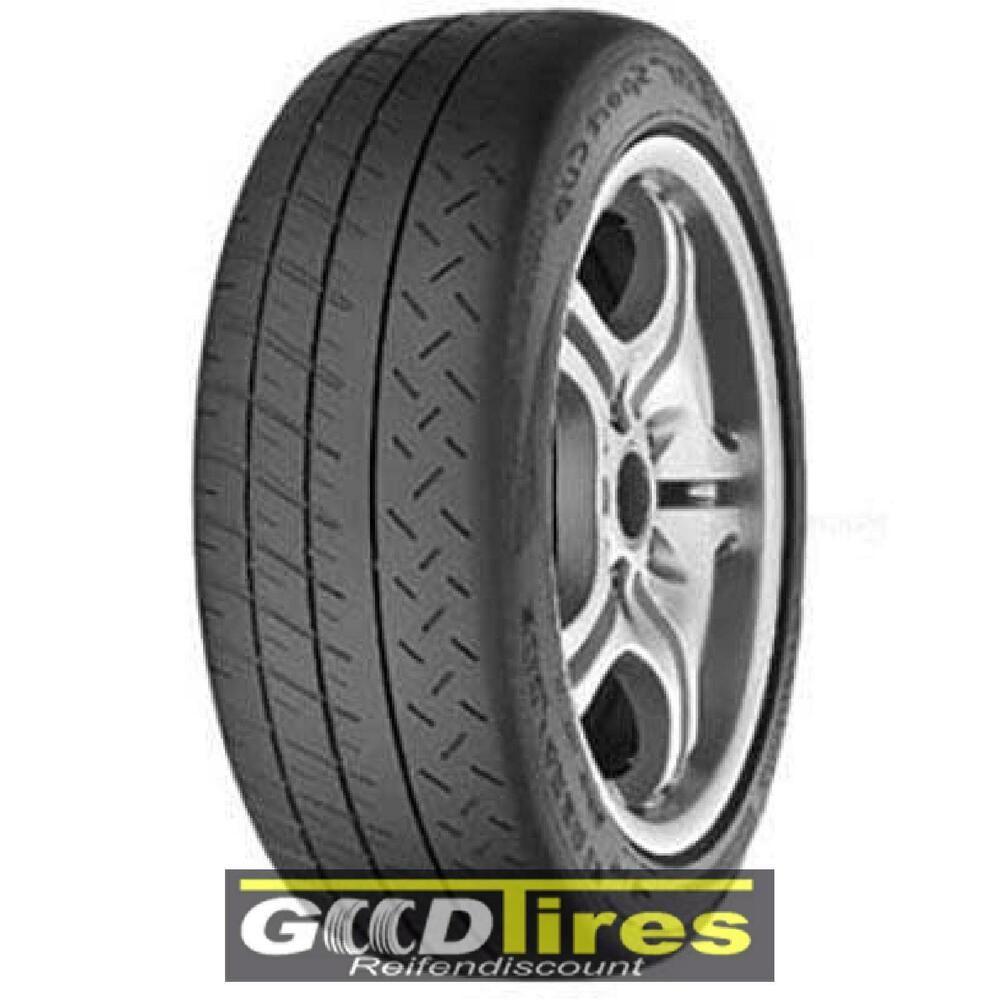 Ebay Sponsored 4x Sommerreifen 265 35 R19 98y Zr Michelin Pilot Sport Cup Dot12 1422 Piloten Ebay Sport