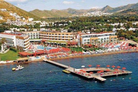yelken-resort-spa/bodrum/turkije/hotel/reispot