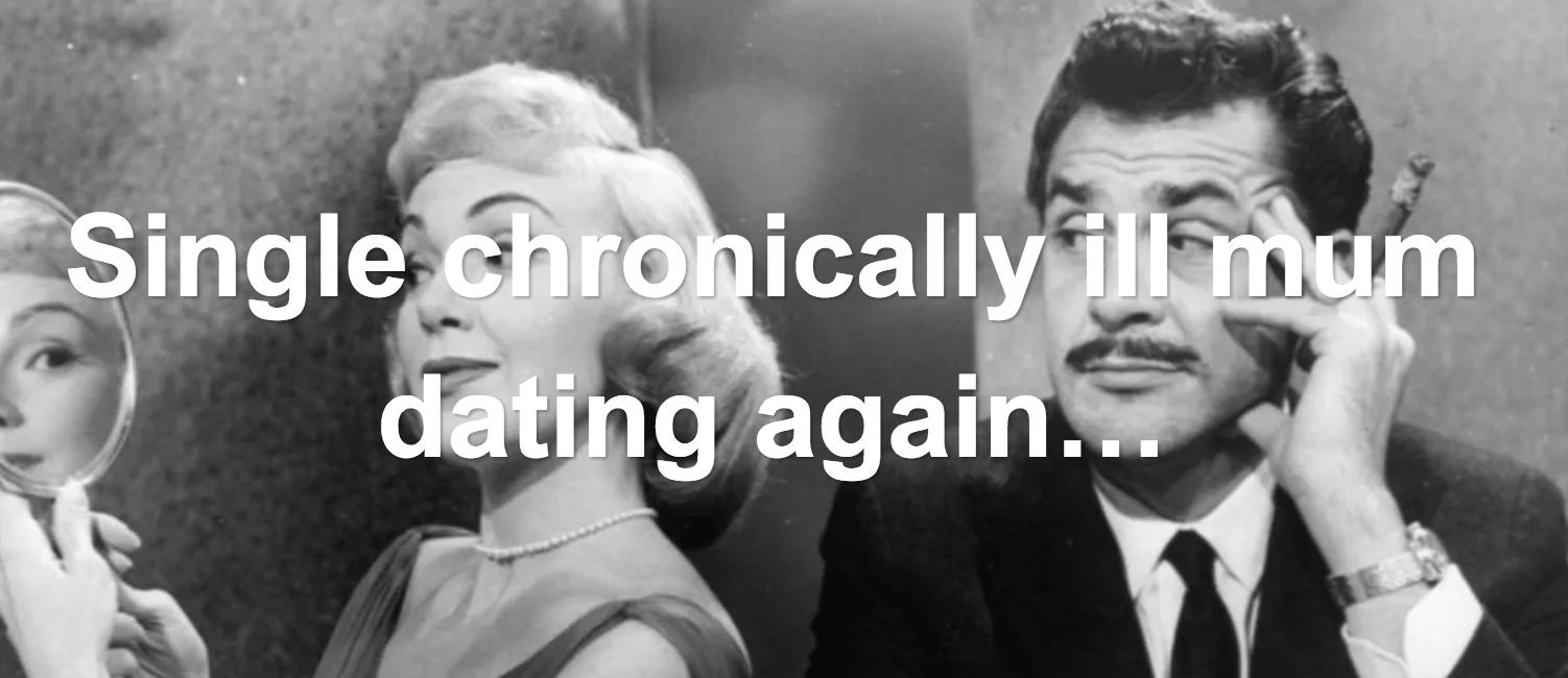 Dating someone fibromyalgia, amatuer pittsburgh nudes