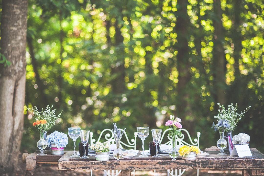 #details #wedding #weddingphotographer #destinationweddingphotographer #destinationphotographer #destinationwedding #masseria #puglia#apulia #apulialover #travel #lookslikefilm #lookstyle #lights #viaggio #photography #stilishwedding #chicwedding #luxurywedding #elegance #eleganza #assuntasimonephotography #thefirstdance @le_bonheur_events_ #weddinginrome #rome #romawedding