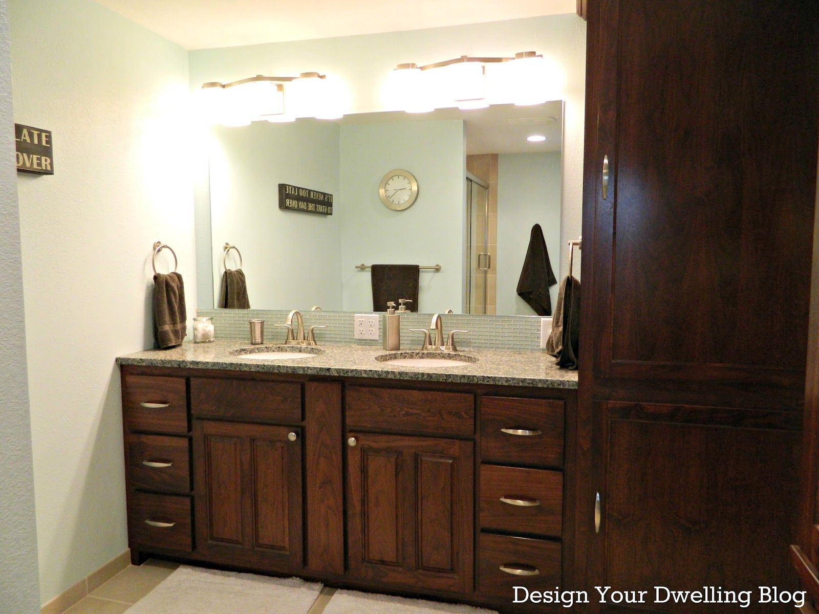Bathroom Vanities Ideas Bathroom Vanities Home Depot As Bathroom