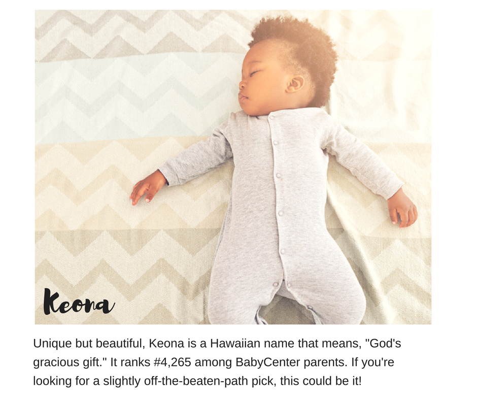 11 absolutely gorgeous baby names meaning gift baby fever 11 absolutely gorgeous baby names meaning gift negle Gallery